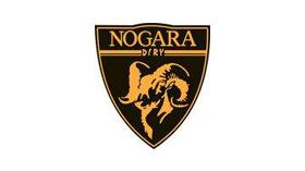 NOGARA