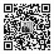 吕氏贵宾会app-客服微信